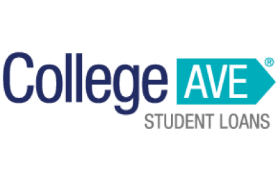 College Ave Logo